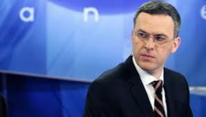 Razvan Dumitrescu şi Adrian Ursu au comentat din studioul Antena3 sentinţa dură pentru DAN VOICULESCU