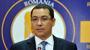 Minciuna a ieșit la suprafață cu ajutorul EUROSTAT