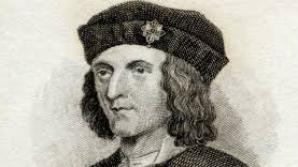 Richard al III-lea va fi înmormântat pe 26 martie 2015, în catedrala din Leicester