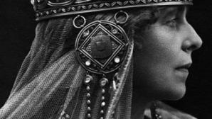 INIMA REGINEI MARIA: Ultima dorinţă a Reginei NU a fost respectată