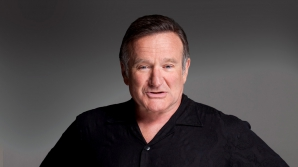 ROBIN WILLIAMS a murit. Actorul s-ar fi sinucis