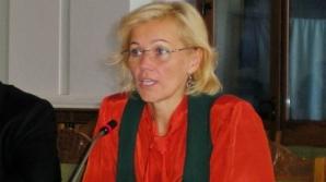 Ponta: Farsa cu bipezii îi poate fi reproşată Rozaliei Biro de orice om, dar nu de preşedinte