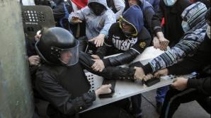 Coruptie, saracie si razboi: in ce hal a ajuns economia Ucrainei, guvernul a rationalizat apa calda