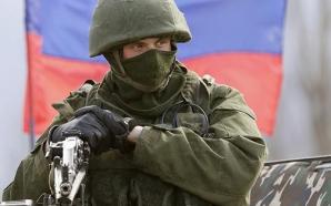 Moscova şi Kievul au ajuns la un acord cu privire la ruta convoiului rusesc în Ucraina