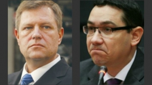 Cine sunt cu adevarat politicienii care se vor lupta sa conduca Romania