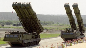 Rusia efectua miercuri importante teste de rachetă