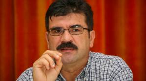 Şeful COMPLEXULUI ENERGETIC OLTENIA, URMĂRIT PENAL