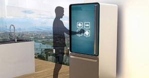 Smart House, un concept pentru viitor