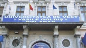 """""""Banca de gene - Colecția de semințe Macea"""", proiect de cercetare demarat de UVVG"""