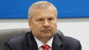 Şeful CJ Brăila, acuzat de abuz în servciu şi conflict de interese, REŢINUT DE DNA