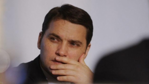 Șova (PSD): Iohannis minte în cazul prezenței sale la Grivco