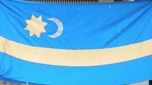 CNS vrea să popularizeze delimitarea administrativ-teritorială a Ţinutului Secuiesc
