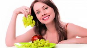 Cum putem lupta cu colesterolul