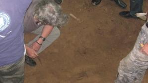 IICCMER organizează cercetări pentru deshumarea fraților Toader și Avisalon Șușman, uciși de Securitate