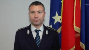 Şeful Poliţiei Rutiere Braşov şi 11 subalterni, judecaţi pentru TRAFIC DE INFLUENŢĂ