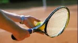 Veste de coșmar din lumea tenisului!
