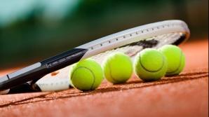 Veste proastă pentru tenisul românesc