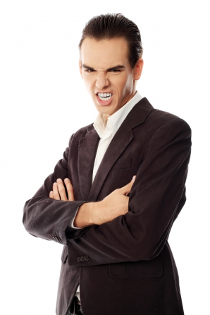 Canicula poate agrava nervozitatea