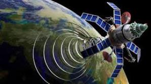 Un satelit chinezesc a depistat tuneluri secrete care traversează unele frontiere ale țării