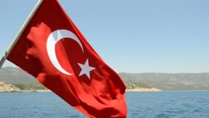 Turcia profită de sancțiunile Rusiei