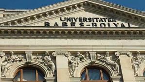 Un secol de învățământ superior românesc la Cluj
