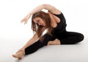 Patru paşi pentru a-ţi accelera metabolismul