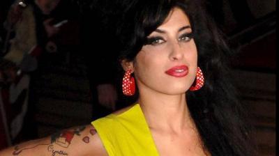 Amy Winehouse, 8 ani de la moartea cântăreței. Decesul care a șocat lumea muzicii