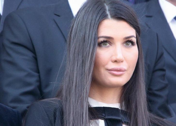 EBA, REPLICĂ ACIDĂ pentru Ponta: Să o propună pe Daciana la Buget