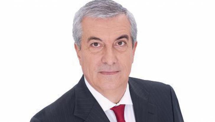 Tăriceanu, despre Iohannis: Dacă el era astăzi vicepremier al Guvernului, ce relaţie avea cu PSD?