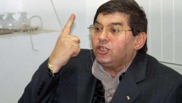 Mihail Vlasov îşi poate părăsi domiciliul, fiind pus SUB CONTROL JUDICIAR