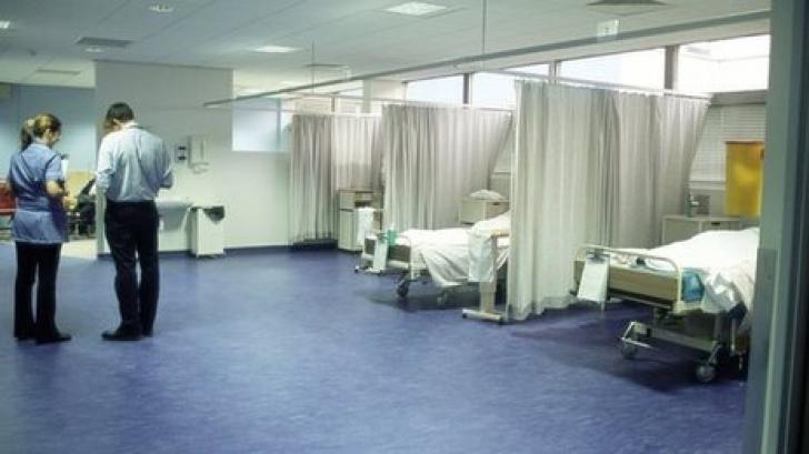 Un spital din Australia a anunţat din greşeală moartea a 200 de pacienţi