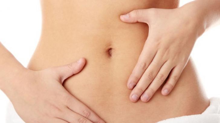 Sfaturi utile pentru o digestie corectă
