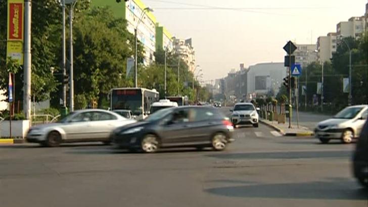 Boala din aer face ravagii în România