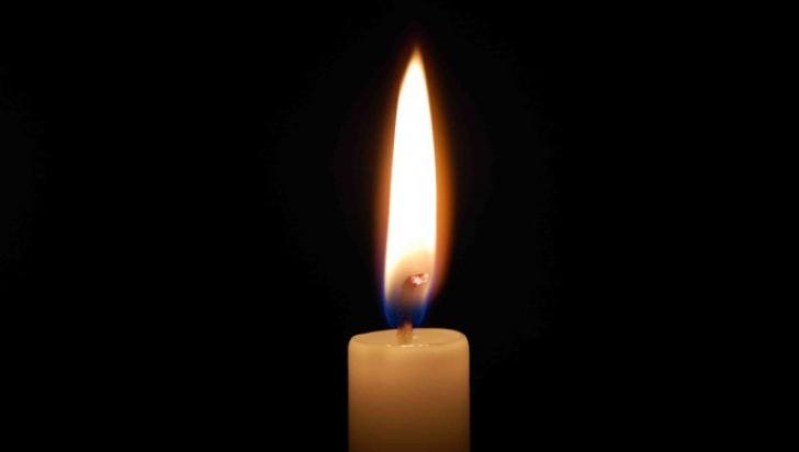 DOLIU ÎN LUMEA FOTBALULUI: A murit la numai 41 de ani