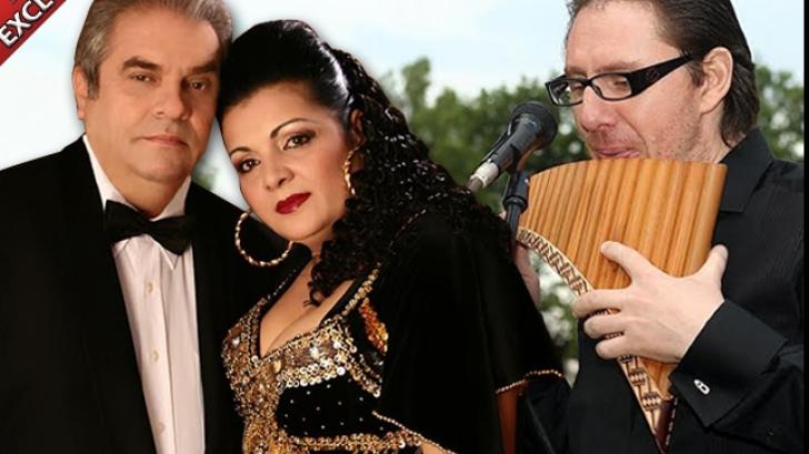 SCANDAL URIAȘ la Callatis Fest