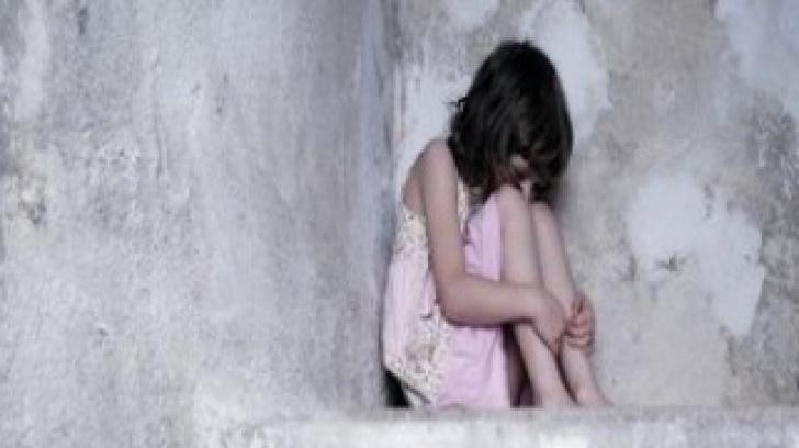 Dosar penal în cazul adolescentei dispărute în Parcul Naţional Retezat