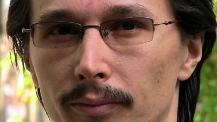 Judecătorul Cristi Danileţ, verificat de Inspecţia Judiciară a CSM