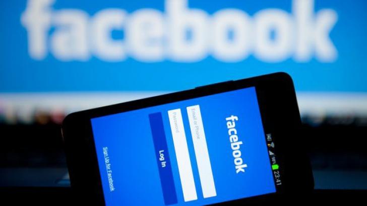 Cum să descarci filmuleţele postate pe Facebook.