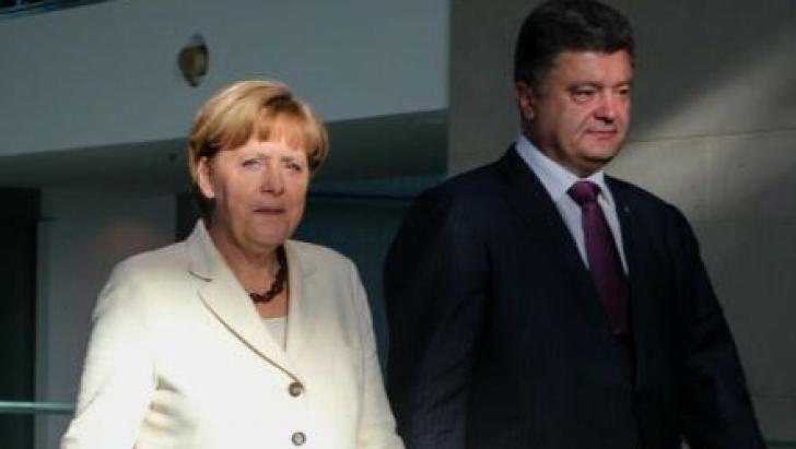 Războiul, faza pe diplomație