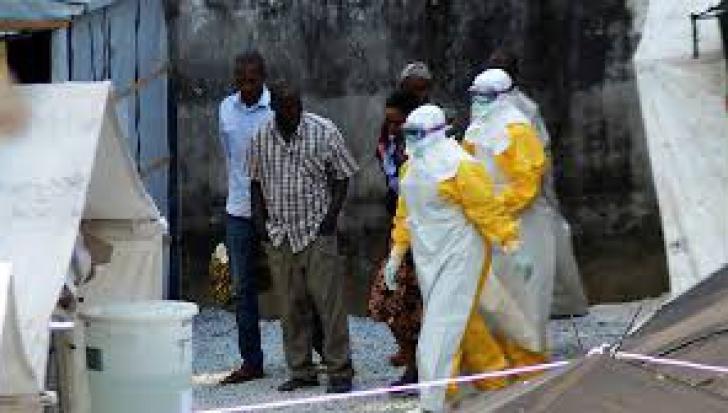 Germania le-a cerut cetățenilor săi să părăsească Sierra Leone, Guineea și Liberia