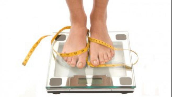 cititul ajută la pierderea în greutate