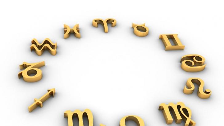 Horoscop. Cumpenele tale din săptămâna 18-24 august