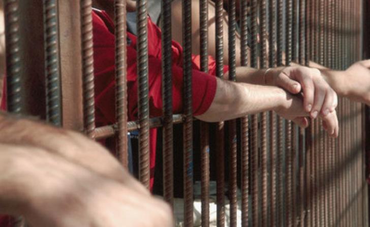 Sistemul penitenciar, o gaură de un miliard de lei pe an