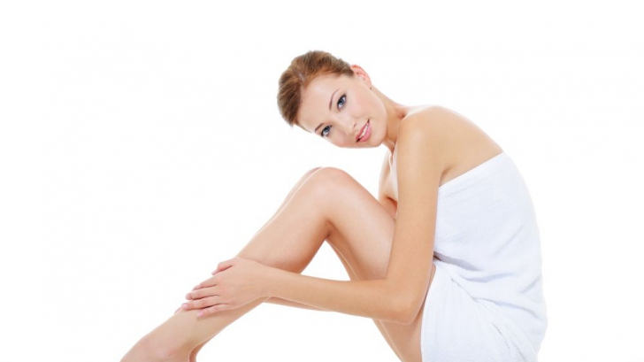 ce cauzează răni la nivelul picioarelor inferioare