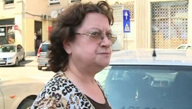 Soţia lui Mircea Băsescu o să fie audiată.