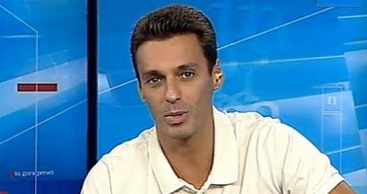 Gestul GOLĂNESC al lui Mircea Badea făcut pe o rețea de socializare