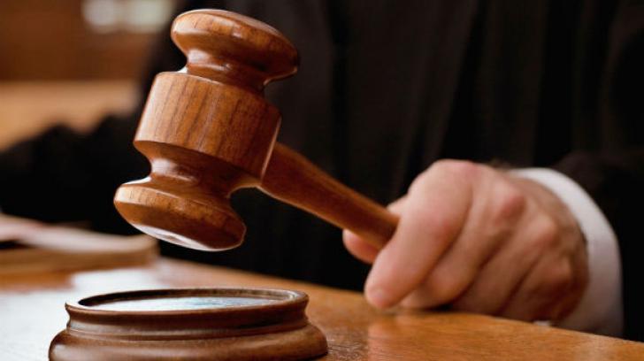 DNA: Gabriel Toader, fost director în Ministerul Economiei, TRIMIS ÎN JUDECATĂ