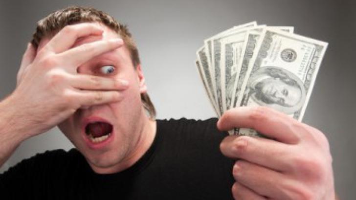 Cum să faci bani în timpul facultății