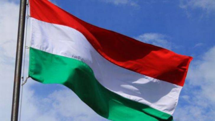 Sute de mii de cereri pentru obţinerea cetăţeniei maghiare.