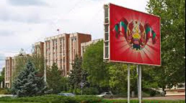 Republica Moldova reia negocierile cu Transnistria